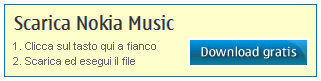 Download Nokia Music