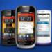 Presentati i Nokia 700, 701 e 600