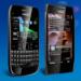 Nokia presenta E6 e X7