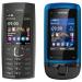 Nokia X2-05 e C2-05